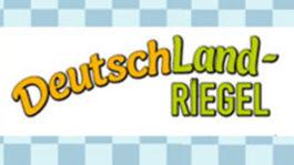 DeutschLand-Riegel