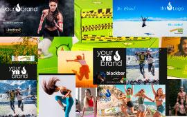 Kategorie, und mehr, 2, Land-Snack GmbH, individualisierte Produkte